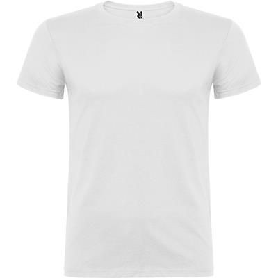 Picture of SHORT SLEEVE TEE SHIRT