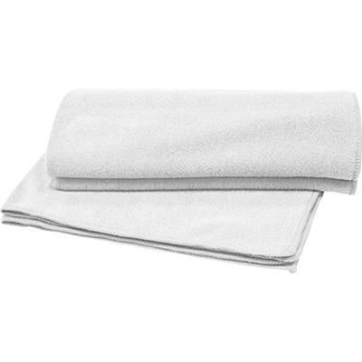 Picture of BATH AND BEACH TOWEL