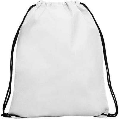 Picture of ALLPURPOSE STRING BAG with Dimensions 36x42cm