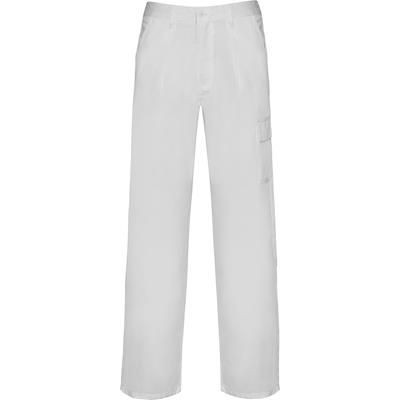 Picture of RESISTANT FABRIC LONG TROUSERS