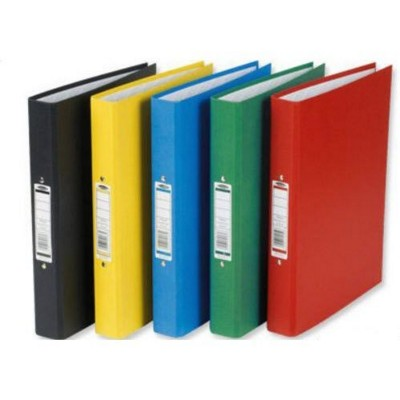 Picture of PAPER OVER BOARD BINDER