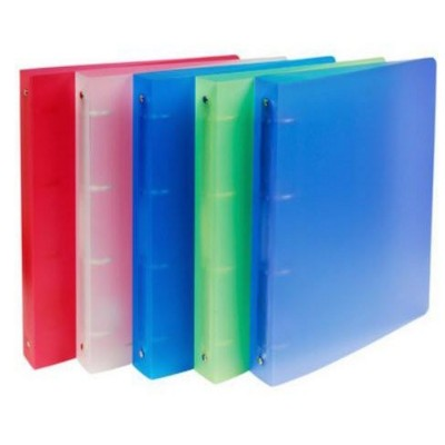 Picture of POLYPROPYLENE BINDER