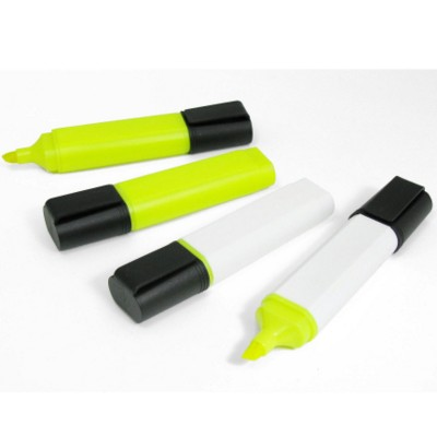 Picture of GREEN & GOOD HIGHLIGHTER PEN