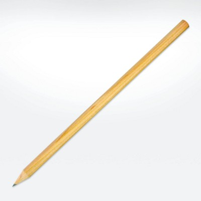 Picture of GREEN & GOOD ECO WOOD PENCIL in Natural