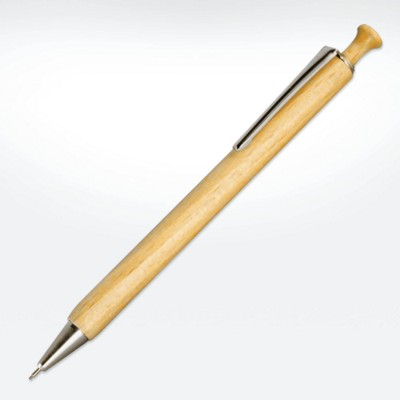 Picture of GREEN & GOOD SUSTAINABLE WOOD ALBERO PENCIL