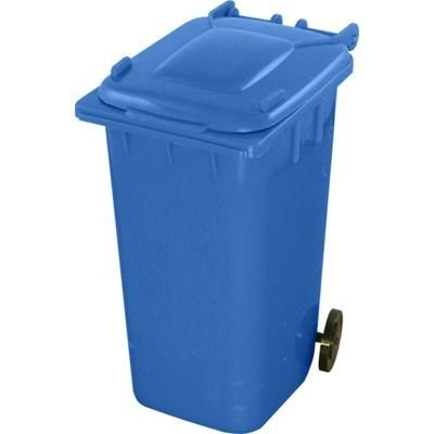 Picture of GREEN & GOOD WHEELIE BIN SHARPENER