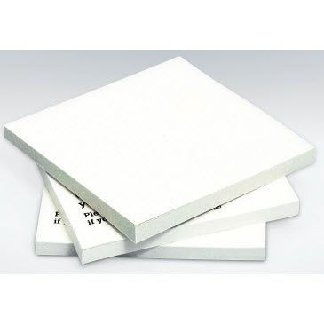 Picture of GREEN & GOOD RECYCLED STICKY NOTE