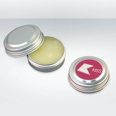 Picture of GREEN & GOOD ECO LIP BALM