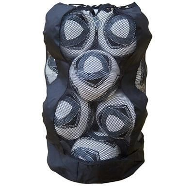 Picture of BALL BAG