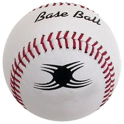 Picture of PROMOTIONAL BASEBALL