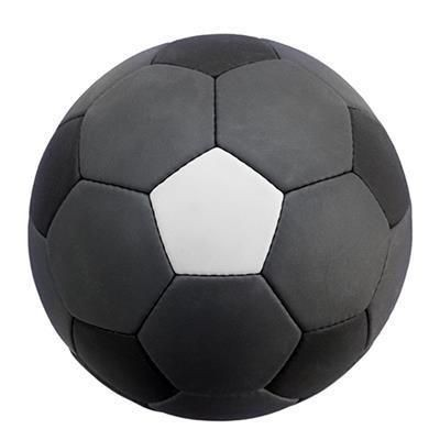 Picture of SIZE 5 LEATHER FOOTBALL