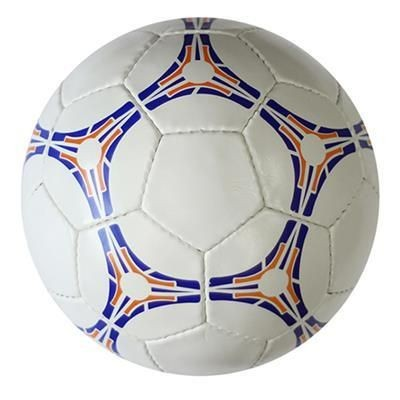 Picture of SIZE 2 PROMOTIONAL FOOTBALL