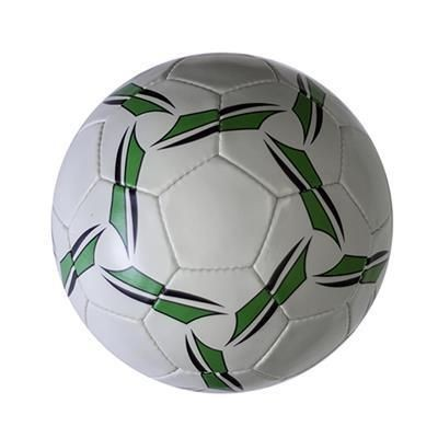 Picture of SIZE 3 PROMOTIONAL FOOTBALL