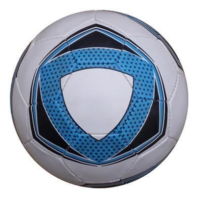 Picture of SIZE 4 PROMOTIONAL FOOTBALL