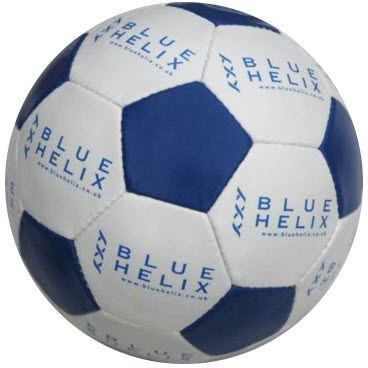Picture of FOOTBALL FULL SIZE BALL