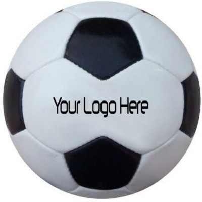 Picture of PROMOTIONAL FOOTBALL BALL
