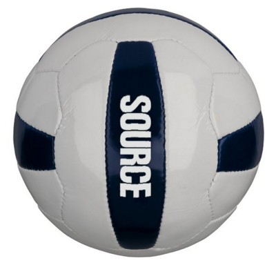 Picture of TRAINING FOOTBALL BALL