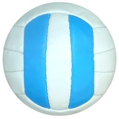 Picture of MINI PROMOTIONAL VOLLEYBALL