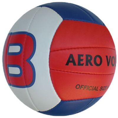 Picture of PROFESSIONAL VOLLEYBALL BALL
