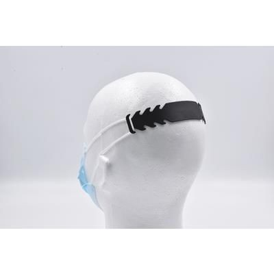 Picture of FACE MASK STRAP TENSION RELIVER