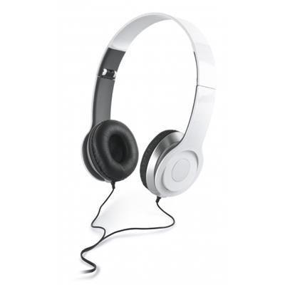 Picture of BASS LINE EARPHONES