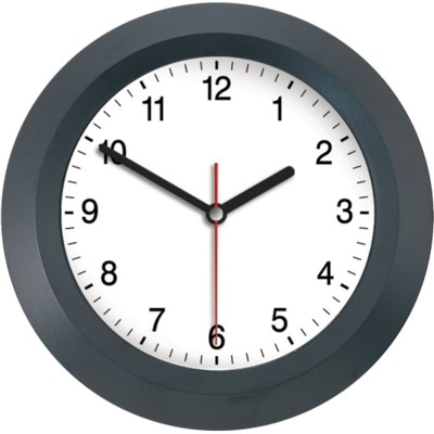 Picture of PREMIUM WALL CLOCK
