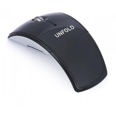 Picture of UNFOLD FOLDING CORDLESS MOUSE