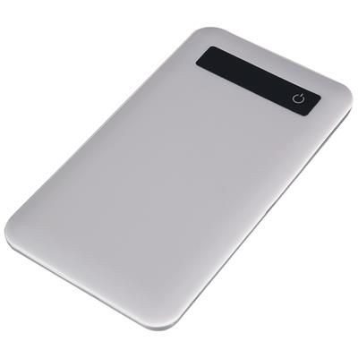 Picture of POWERBANK