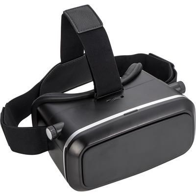 Picture of VIRTUAL REALITY GLASSES in Black