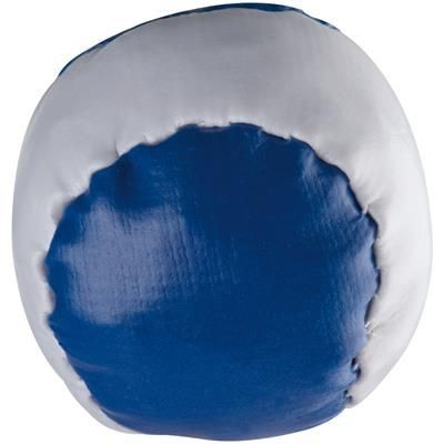 Picture of ANTI-STRESS BALL in Blue
