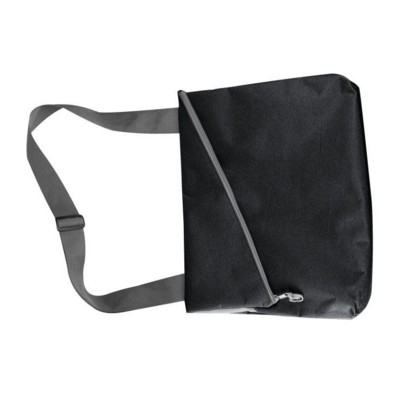 Picture of CRISMA FAIR BAG in Black