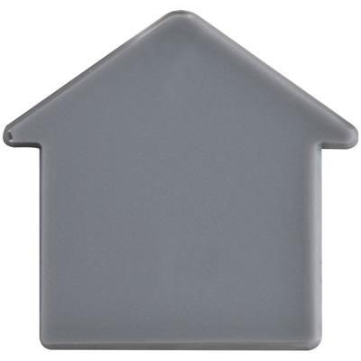 Picture of CLICK HOUSE INSERT FOR CALCULATOR