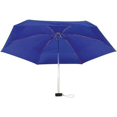 Picture of MINI-UMBRELLA in Eva Pouch