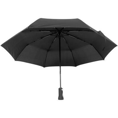 Picture of AUTOMATIC POCKET UMBRELLA with Integrated Speaker