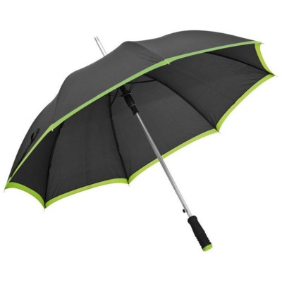Picture of AUTOMATIC UMBRELLA in Apple Green