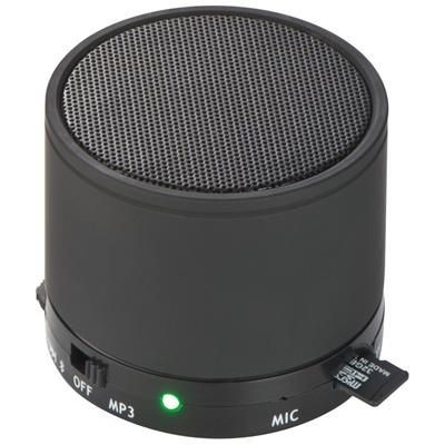 Picture of CORDLESS BLUETOOTH SPEAKER