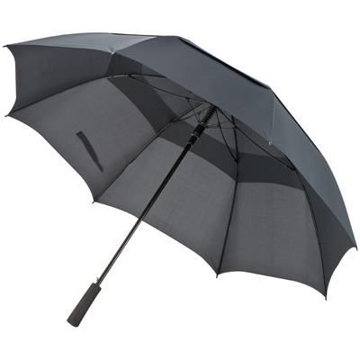 Picture of GOLF UMBRELLA with Windscreen