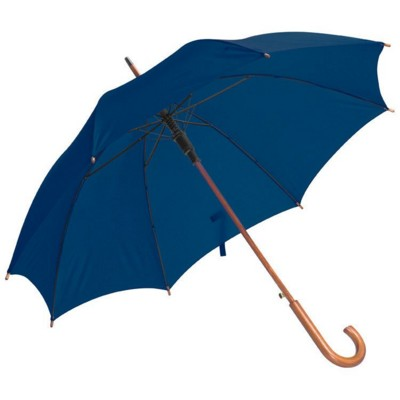 Picture of AUTOMATIC UMBRELLA in Dark Blue