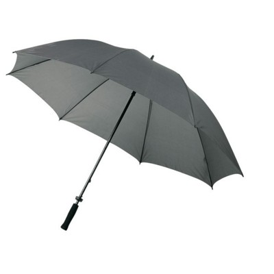 Picture of CLASSIC GOLF UMBRELLA in Grey
