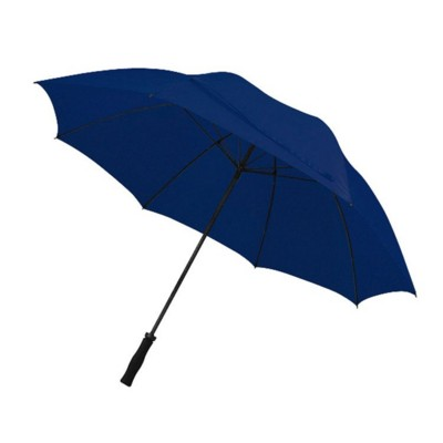 Picture of CLASSIC GOLF UMBRELLA in Navy Blue