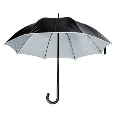 Picture of UMBRELLA in Grey