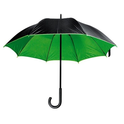 Picture of UMBRELLA in Green