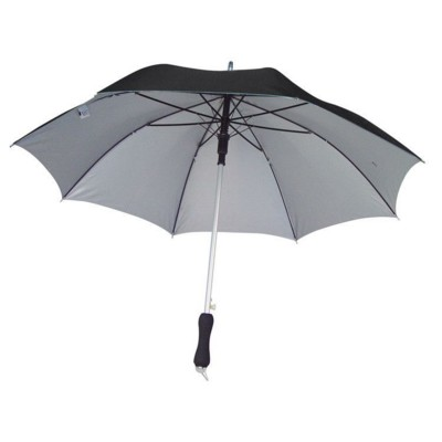 Picture of AUTOMATIC UMBRELLA in Black
