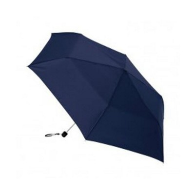 Picture of MINI STORM SAFE UMBRELLA in Navy Blue