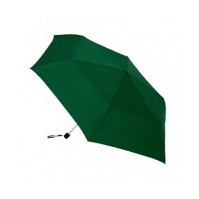 Picture of MINI STORM SAFE UMBRELLA in Dark Green