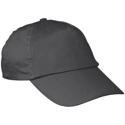 Picture of CLASSIC 5-PANEL BASEBALL CAP