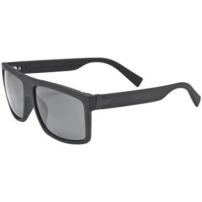 Picture of RUBBERED SUNGLASSES