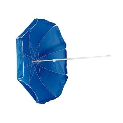 Picture of PARASOL in Blue