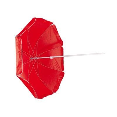 Picture of PARASOL in Red