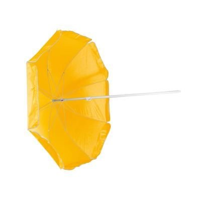 Picture of PARASOL in Yellow